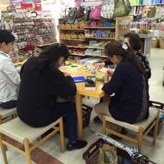 千葉ニュータウン教室2